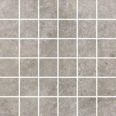 #Cerdisa #Grange #Mosaik 5x5 Path 33,3x33,3 cm 25857 | Feinsteinzeug | im Angebot auf #bad39.de 52 Euro/qm | #Mosaik #Bad #Küche