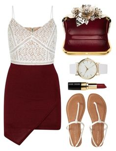 """Mini Me: Cute Skirts"" by the-messiah ❤ liked on Polyvore featuring Aéropostale, Jimmy Choo, NLY Accessories and Bobbi Brown Cosmetics"