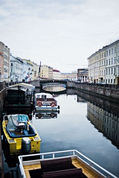 st. petersburg, russia. Celebrated my birthday there once. One of my favorite birthdays.