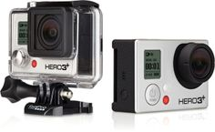 Save $60-$80 on a new GoPro, 33% off Office 365, and more in today's deals.