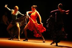 Часть испанской культуры: разнообразие танца фламенко - Ярмарка Мастеров - ручная работа, handmade