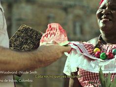 """Video """"Colombia es Realismo Mágico"""" gana premio mundial   Revista PyM"""