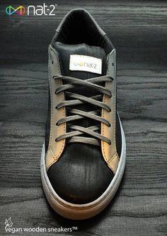 1948620d740 Des chaussures en bois aussi souples que le cuir