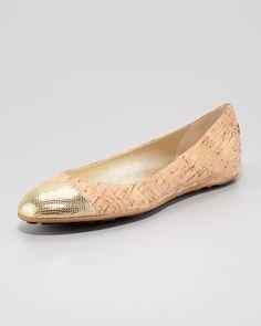 c8877ca2889 24 Best flat shoes images