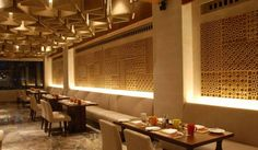 all day dining restaurants - Google Search