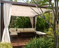 amazing outdoor living On a Budget | Outdoor Living – The Nice Home Interior for Backyard Design: Amazing ...