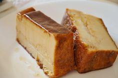 Pan de Calatrava. Receta murciana. | Cuchillito y Tenedor
