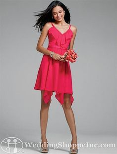 Bridesmaid Dresses Alfred Angelo  $159