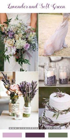 Rustic Wedding Colors, Spring Wedding Colors, Fall Wedding, Dream Wedding, Trendy Wedding, Wedding Vintage, Rustic Colors, Elegant Wedding, Spring Weddings