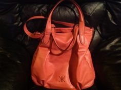 My first Kardashian Kollection Bag woot woot Kardashian Kollection, Balenciaga City Bag, Shoulder Bag, Bags, Fashion, Handbags, Moda, Fashion Styles, Shoulder Bags