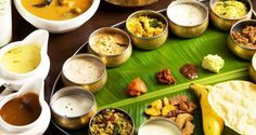 4 Palatial dishes of Kerala to rejuvenate your senses !! | Travelling Cats