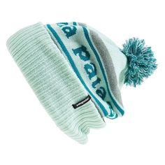 956ba9b1d15 19 Best Hats! images