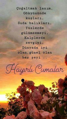 Hayırlı Cumalar Jumma Mubarak Quotes, Allah Islam, Galaxy Wallpaper, Islamic Quotes, Prayers, Photography, Life, Art, Rapunzel