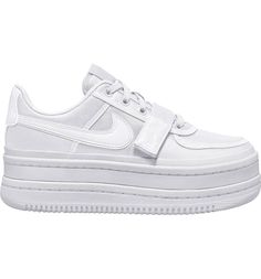 Would you wear these Chanel sneakers Lipstick Alley  Lipstick Alley
