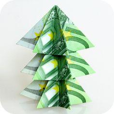24 besten geldscheine falten origami mit geldscheinen bilder auf pinterest in 2018 money. Black Bedroom Furniture Sets. Home Design Ideas