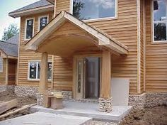Image result for bedroom addition cost