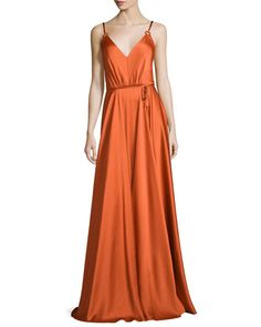 d8f820f84b6d Evening Gowns by Occasion at Neiman Marcus