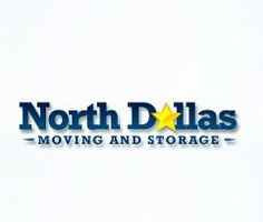Dallas Movers Reviews