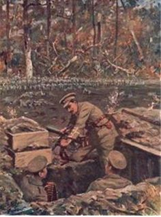 an analysis of gordon highlanders Ebooks-library publishes raymond chandler (raymond thornton chandler) and other ebooks from all genres of literature, both fiction and non-fiction, historical documents and sheet music, all of which are available on a subscription basis.
