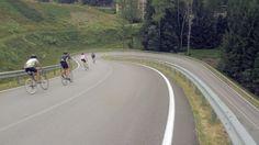 http://8bar-bikes.com