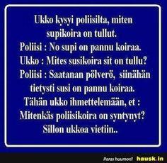 Aloittaa päiväsi hymy! Strange History, Funny Photos, Funny Texts, Finland, Haha, Humor, Reading, Memes, Quotes
