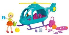 Polly Pocket Vacation Helicopter Playset by Mattel, http://www.amazon.com/dp/B006O6ELB8/ref=cm_sw_r_pi_dp_RPKYqb0ZZ5ZJX
