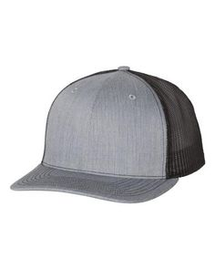 97d8c1d4 257 Best Richardson Blank Snapback Trucker Hats images | Toddler ...
