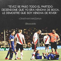 Campeón de América Rivera, Carp, Plates, Memes, Liberty, Football, Sport, Licence Plates, Soccer