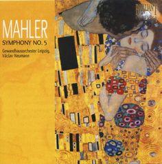 Mahler: Symphony No. 5 Brilliant Classics