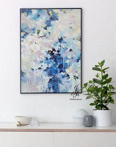 Printable Wall Art, Abstract Art Prints, Printable Art, Digital Download, Instant Download, Canvas P