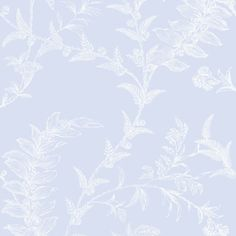 LUDLOW 88/1002 - Archive Traditional - Cole & Son