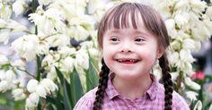 Focus.de - Sollte beweisen, dass sie an Down-Syndrom leidet - 7-Jährige bricht in Tränen aus - Aus aller Welt