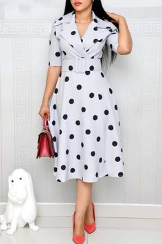 Latest African Fashion Dresses, African Print Fashion, Latest Fashion, Dress Outfits, Casual Dresses, Fashion Outfits, Cheap Fashion, Cheap Dresses, Dresses Dresses