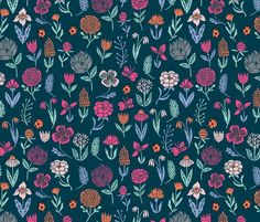 R8_spring_flowers_shop_preview