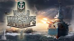 Ruler of the seven seas | War of warships