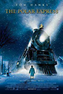 Favorite holiday movie!