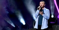 Sam Smith Details New LP 'The Thrill of It All,' 2018 Tour  http://www.rollingstone.com/music/news/sam-smith-details-new-lp-the-thrill-of-it-all-2018-tour-w507482