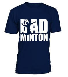# badminton kids shirts best sport team player gift .  HOW TO ORDER:1. Select the style and color you want: 2. Click Reserve it now3. Select size and quantity4. Enter shipping and billing information5. Done! Simple as that!TIPS: Buy 2 or more to save shipping cost!This is printable if you purchase only one piece. so dont worry, you will get yours.Guaranteed safe and secure checkout via:Paypal | VISA | MASTERCARD