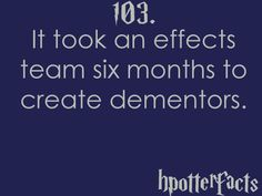103 Harry Potter Fun Facts, Harry Potter Jokes, Harry Potter Universal, Harry Potter Fandom, Harry Potter World, Hp Facts, Yer A Wizard Harry, Mischief Managed, Hogwarts