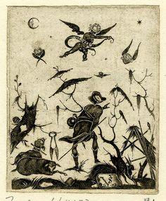 Valentin Sezenius 1623 by peacay, via Flickr