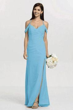 407d6b77c54b 18 Best Gather & Gown Bridesmaid Dresses images | Bridesmaid, Bridal ...