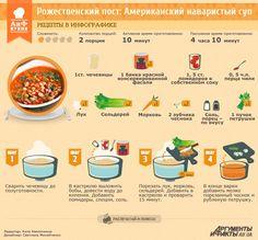Американский томатный суп   К столу это горячее блюдо подают с сухариками; к супу можно подать горячие пирожки