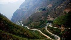 Voyage à Mai Chau   Guide Voyage Vietnam