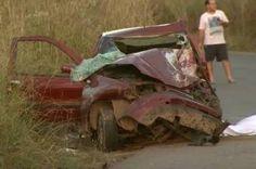 Acidente grave: motorista morre após bater o carro de frente com outro veículo na DF-250 - http://noticiasembrasilia.com.br/noticias-distrito-federal-cidade-brasilia/2015/06/05/acidente-grave-motorista-morre-apos-bater-o-carro-de-frente-com-outro-veiculo-na-df-250/