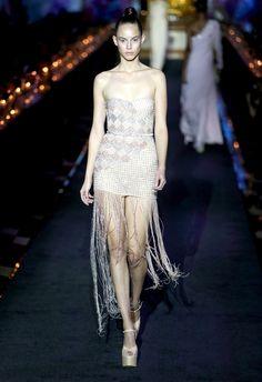La Perla Spring 2018 Ready-to-Wear Collection Photos - Vogue