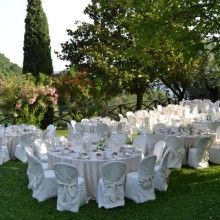 Lake Como Wedding Venues Italy - http://www.atasteofbeauty.co.uk/