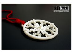 Wings of the Windmill by on Shapeways. Learn more before you buy, or discover other cool products in Pendants and Necklaces. 3d Printed Jewelry, Windmill, Romania, Jewelry Collection, Stitches, Folk, Wings, Pendants, Traditional