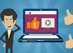 It's important to develop a video that resonates with your audience, and for this, explainer videos are the best bet! get your explainer video now and create an impact !