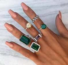 Sydney Fashion Blogger shares her Secret Stack this season