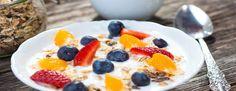 Quais Alimentos Contêm Fibras Solúveis? - DiabeTV